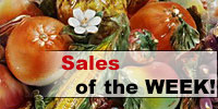 our_sales