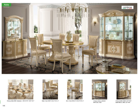 Dining-Room-Furniture_Classic-Formal-Dining-Sets_Aida-Dining_side_18