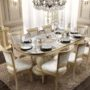 Dining-Room-Furniture_Classic-Formal-Dining-Sets_Aida-Dining_side_3