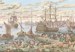 1736 marina 47x140