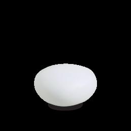 161761_WEB001_SASSO_PT1_D33_zoom